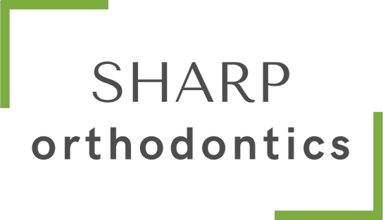 Sharp Orthodontics